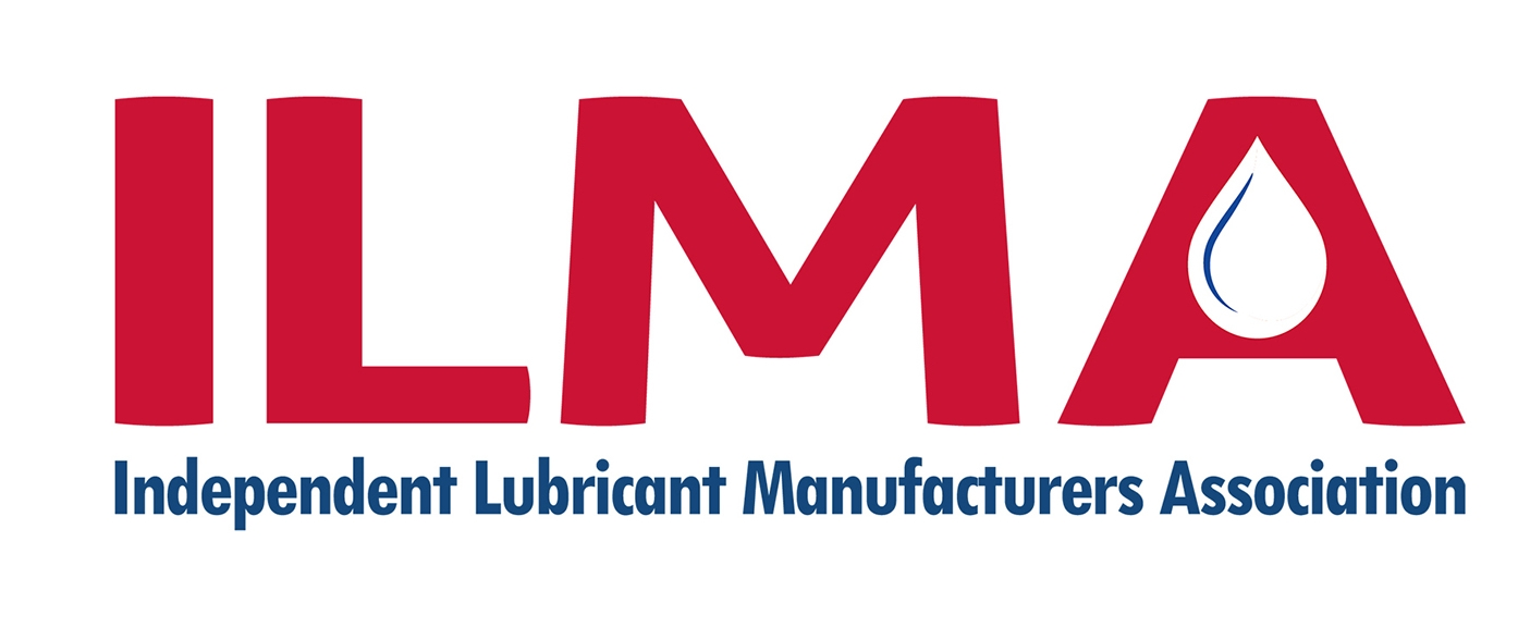 Brandywine is supplier member of theIndependent Lubricant Manufacturers Association (ILMA) and participates on its Safety, Health, Environment & Regulatory Affairs committee