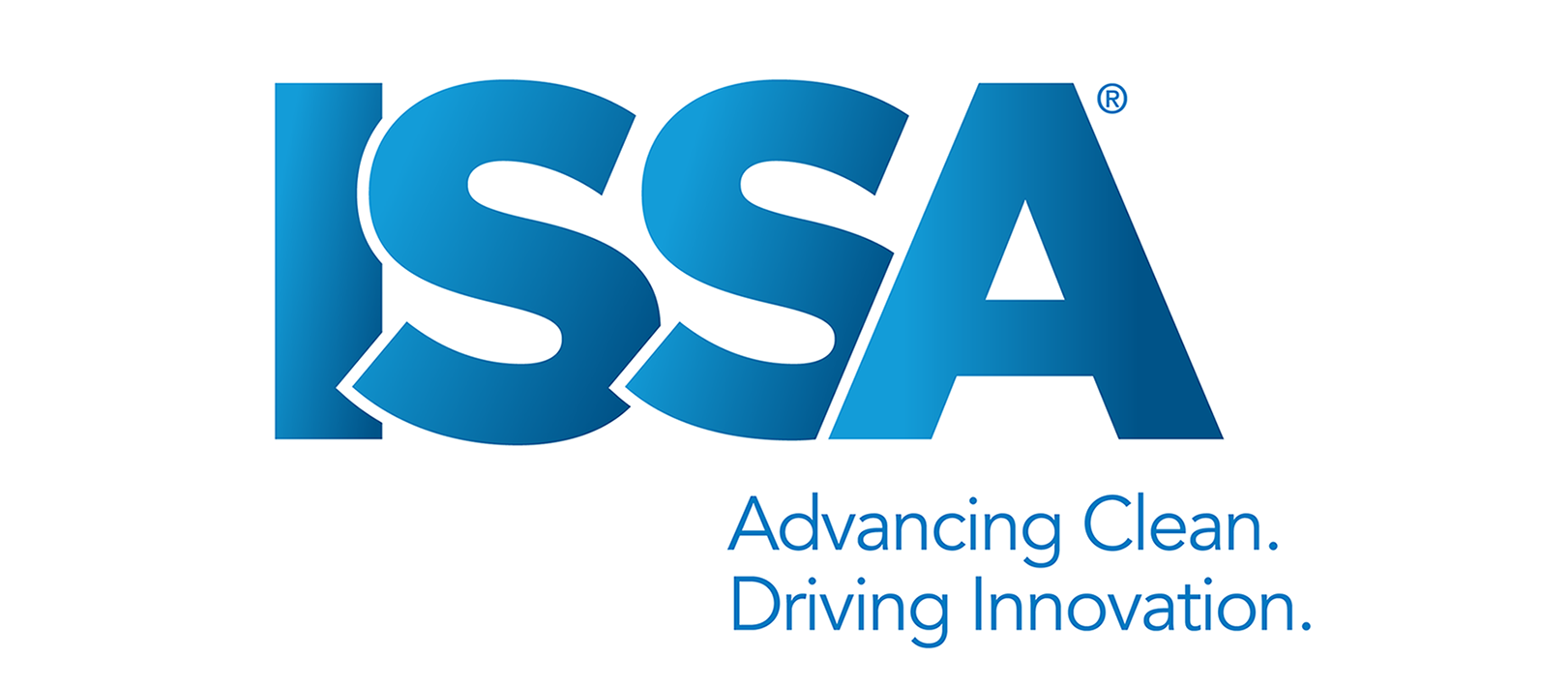 Brandywine is a proud associate member of the International Sanitary Supply Association, Inc. (ISSA).