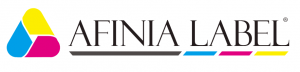 Afinia Label manufacturer logo