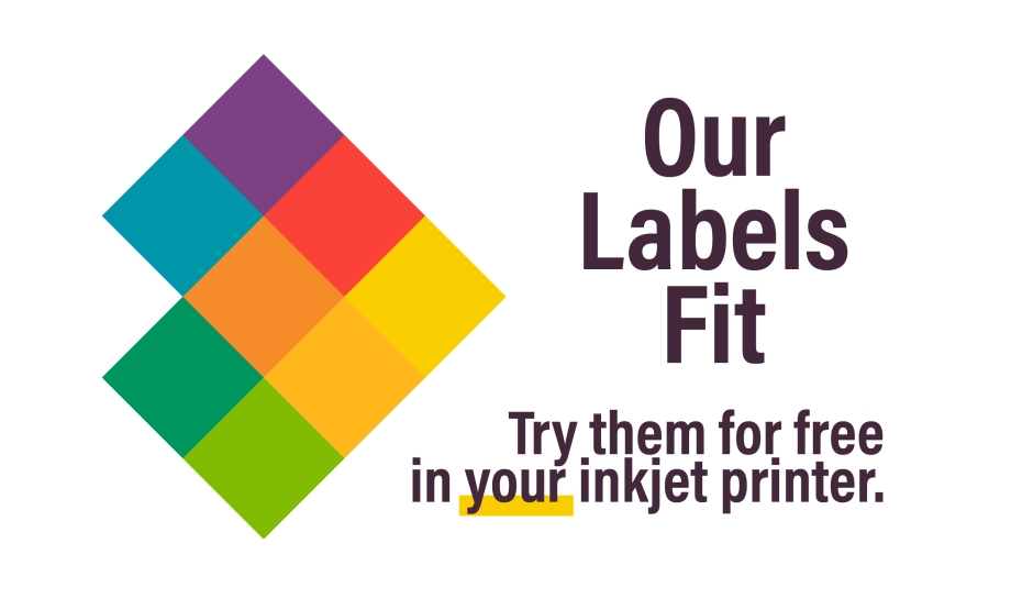 Choose the Best for In-House Label Printing
