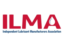 Brandywine is supplier member of the Independent Lubricant Manufacturers Association (ILMA) and participates on its Safety, Health, Environment & Regulatory Affairs committee