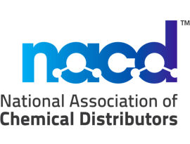 Brandywine is an affiliate member of the NACD and actively participates in conferences and meetings throughout the year.