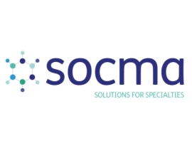 Brandywine supports SOCMA member companies at various conferences and events