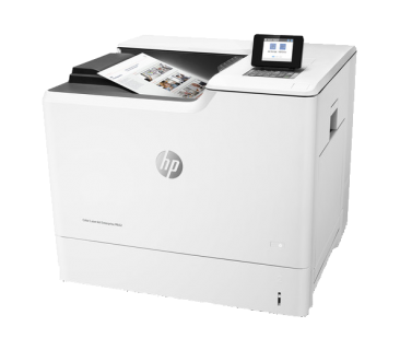 centralized control of your printing environment with HP Web Jetadmin