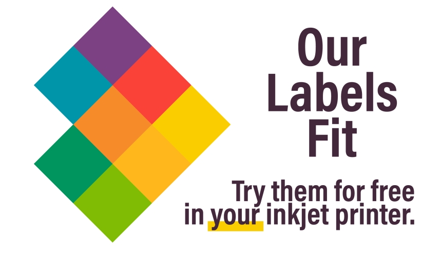 Print Labels In-House with Brandywine
